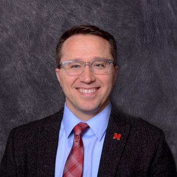 L.J. McElravy