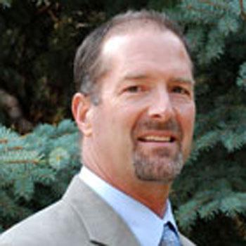 Eric Knoll