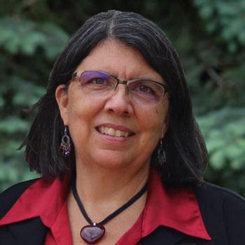 Gina Matkin