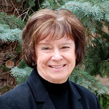 Janet Poley