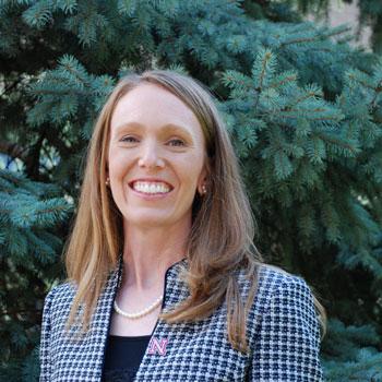 Lindsay Hastings