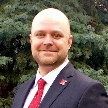 Matt Kreifels
