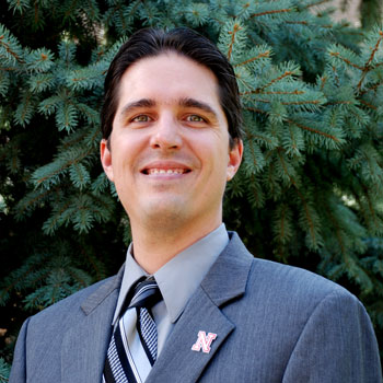 Nathan Conner